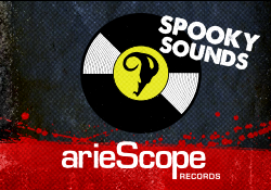 ArieScope Records