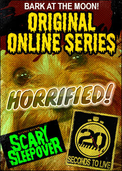 Original Online Series