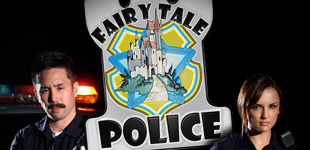 watch fairy tale online free