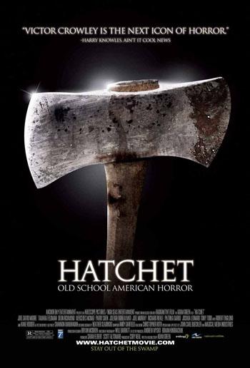 poster-hatchet1