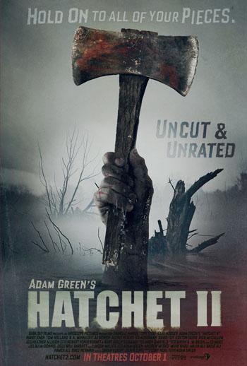 poster-hatchet2