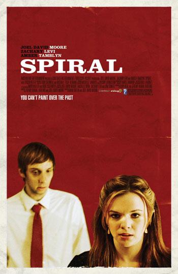 poster-spiral