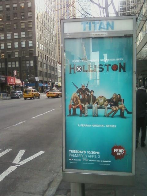 photo-NYC