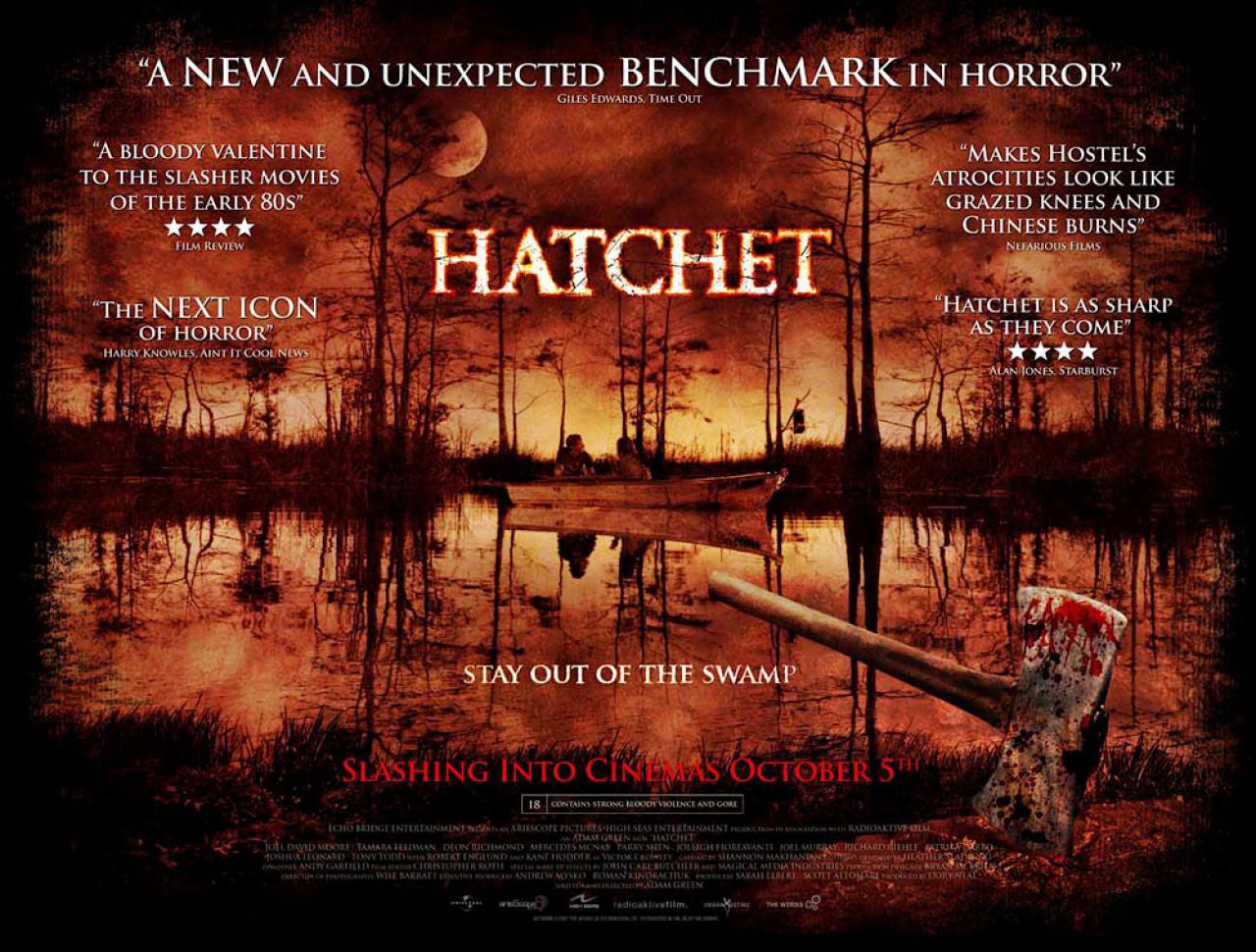 hr_Hatchet_2