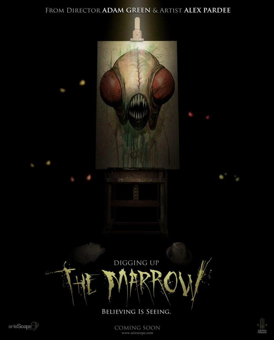 MarrowTeasersmall