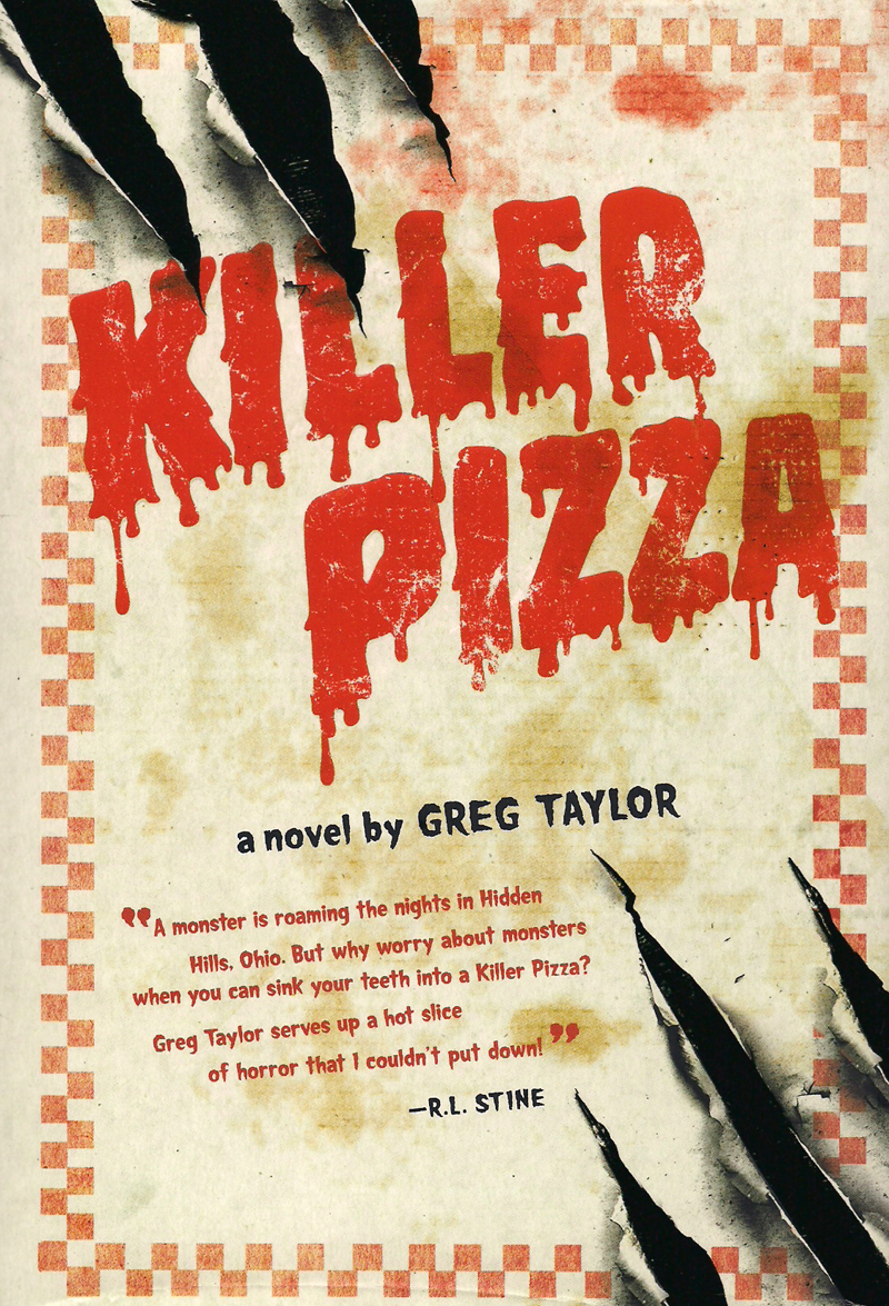 killer-pizza