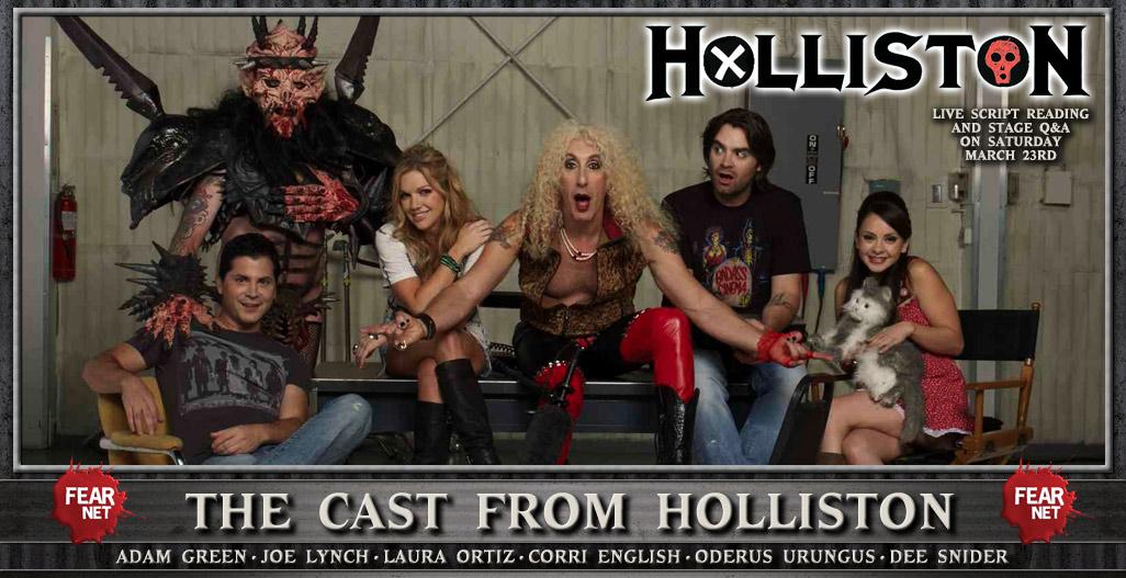 HHW-313-Holliston
