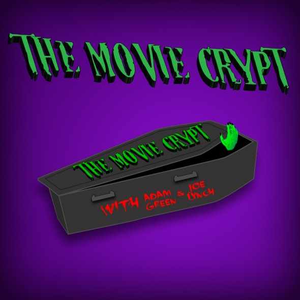 MovieCrypt_iTunes