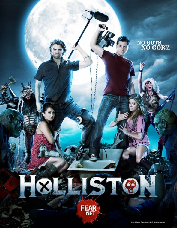 holliston-791x1024