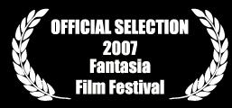 Fantasia 07 Laurels