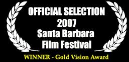 Santa Barbara 07 Laurels