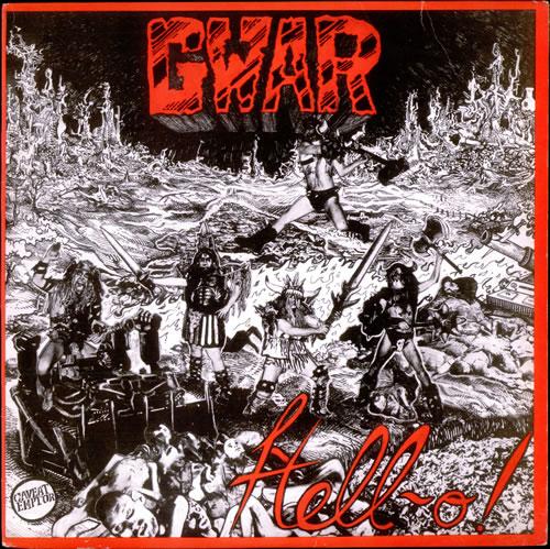 GWAR-Hell-o-510920