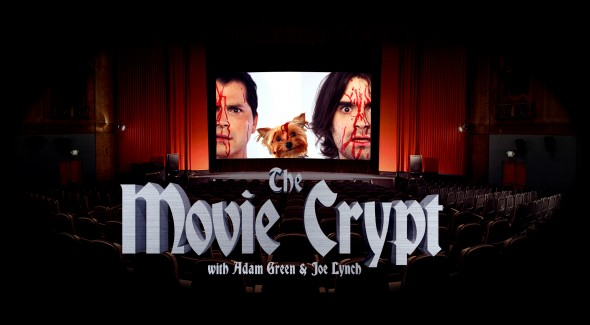 The_Movie_Crypt_Shirt-LOGO2