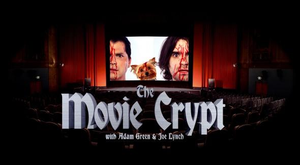 The_Movie_Crypt_Shirt-LOGO2