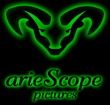 OLD ArieScope Logo