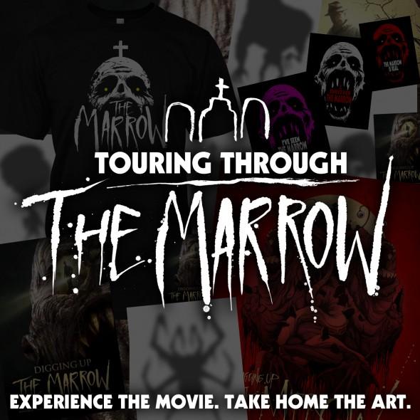 MarrowExperience1