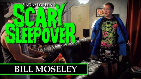 AGSS MOSELEY thumbnail