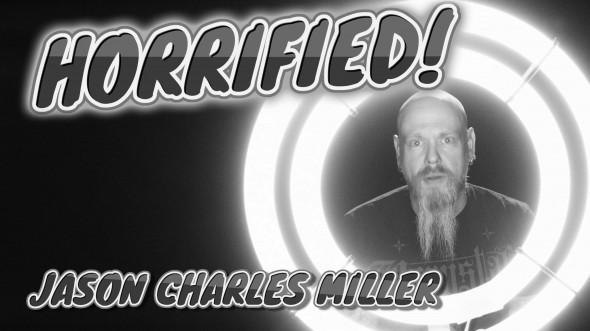 JASON CHARLES MILLER - thumbnail