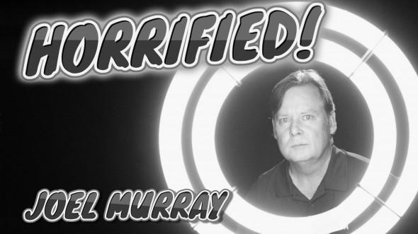 JOEL MURRAY- thumbnail