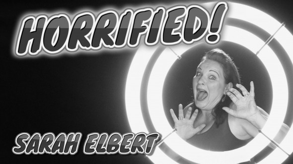 SARAH ELBERT - thumbnail