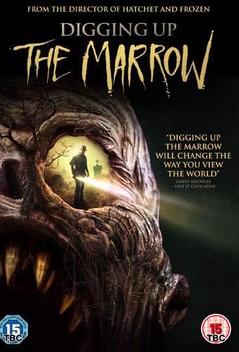 digging-up-the-marrowUK