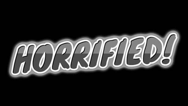 horrified_