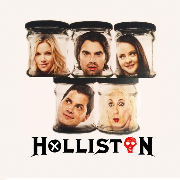 HollistonNEWprofilepic