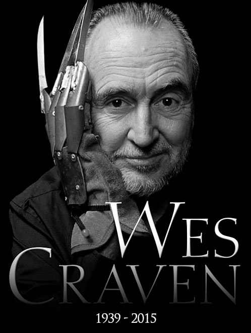 wes-craven ep 120