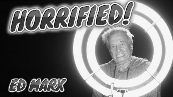 ED MARX - thumbnail
