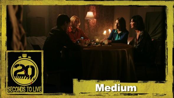 Medium_V2a