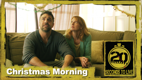 Xmas_Morning_Thumb_2