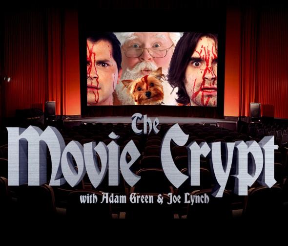 moviecryptSANTA