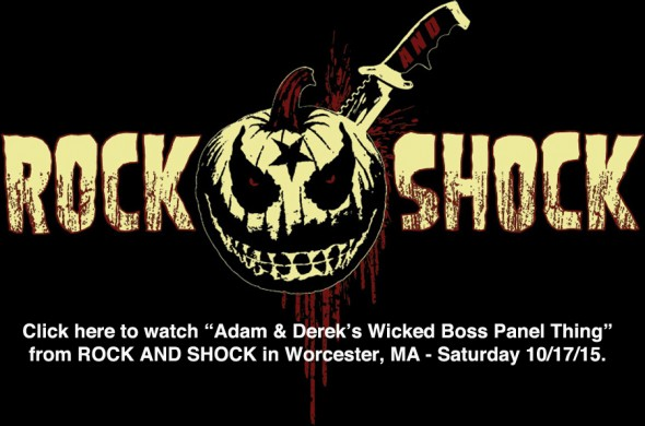 rock_and_shock_logo PANEL blog