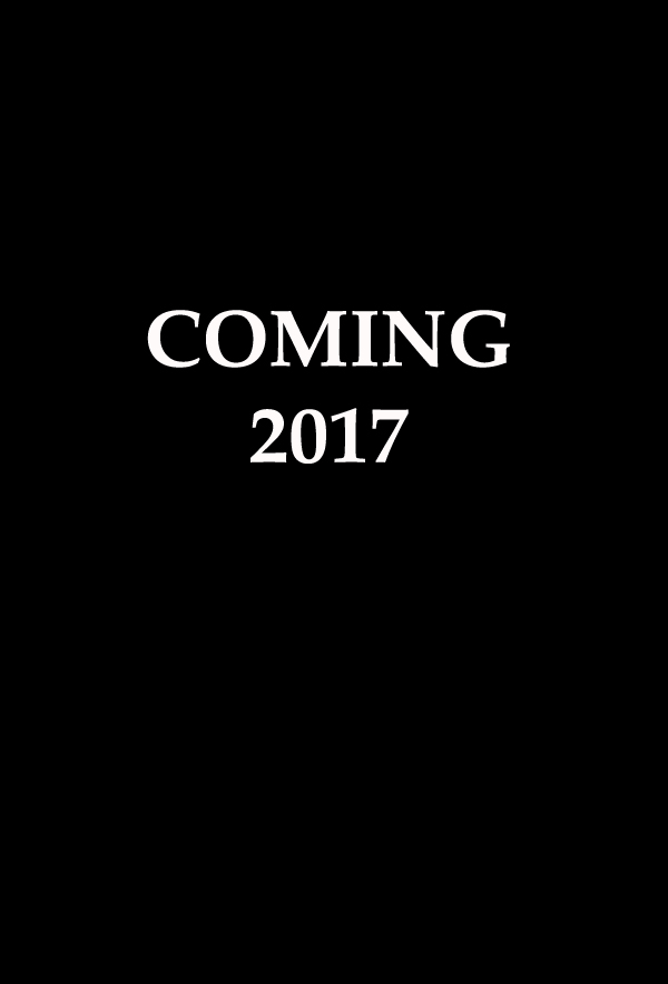 Coming2017