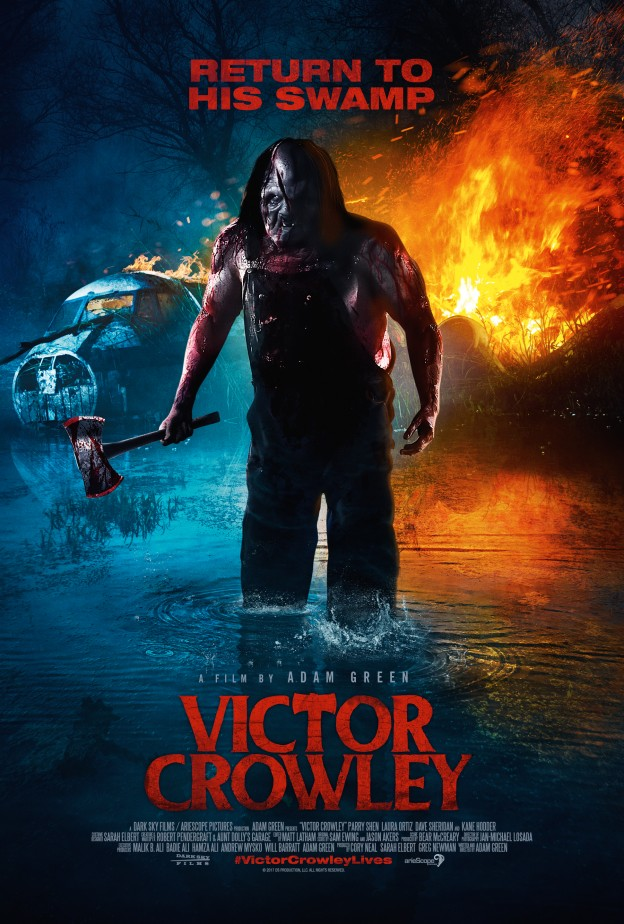 Victor_Crowley_INT_1Sheet