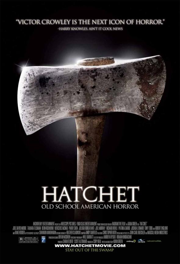 hatchetposterfinal