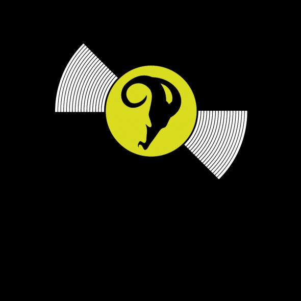 ASR_logo_large