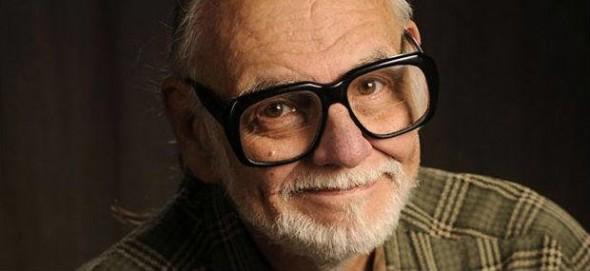George-A-Romero-620-01-1