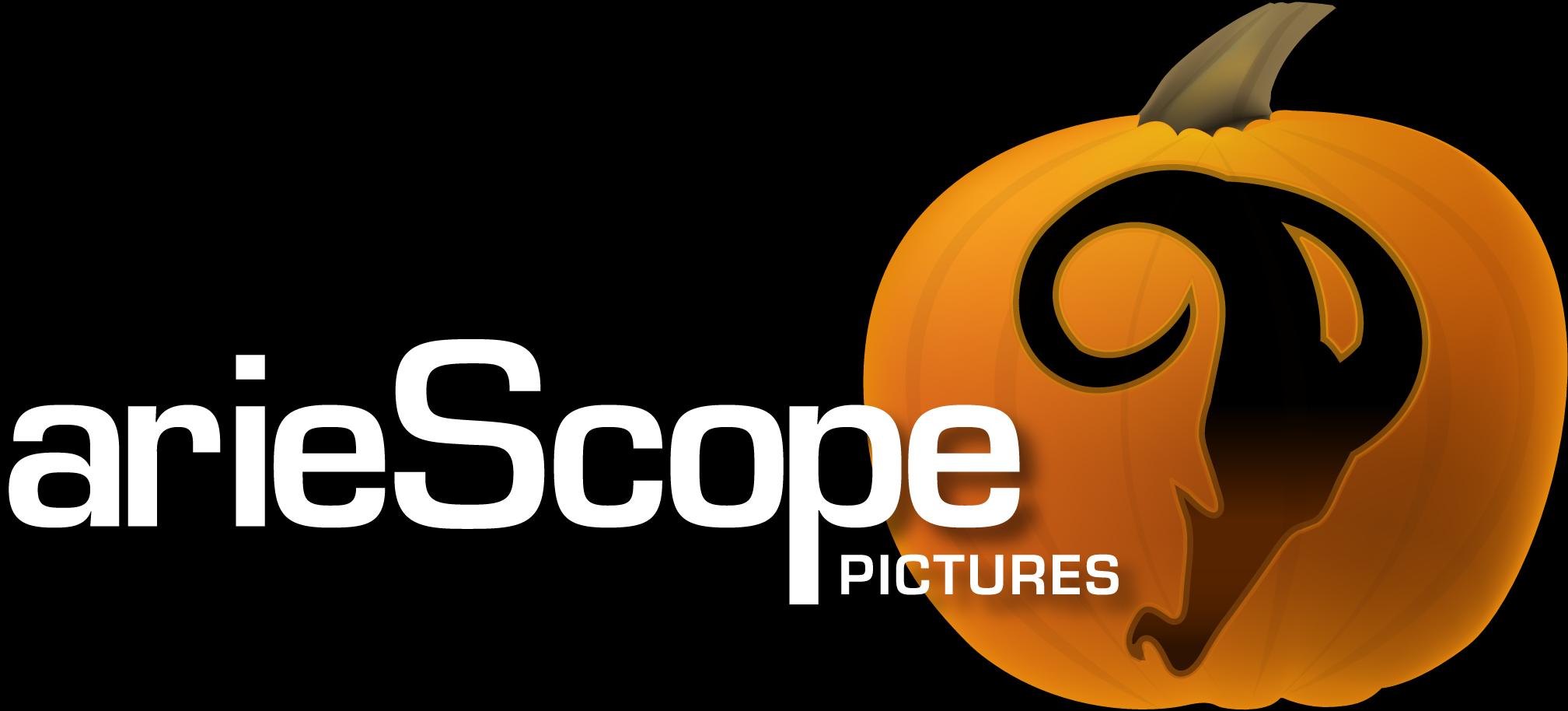 ArieScope Halloween