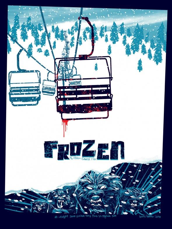 FrozenMondo